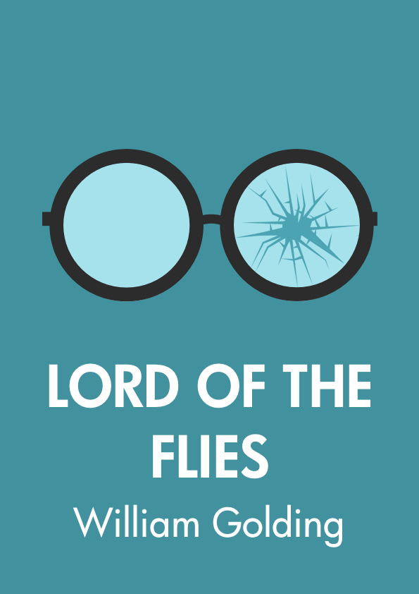 The Lord Of The Flies Study Guide Overview