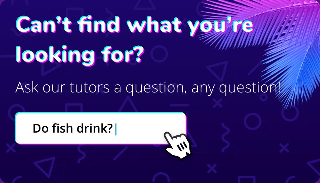 English Homework Help & Answers - Studypool