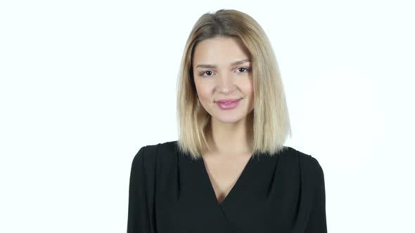 profile-avatar