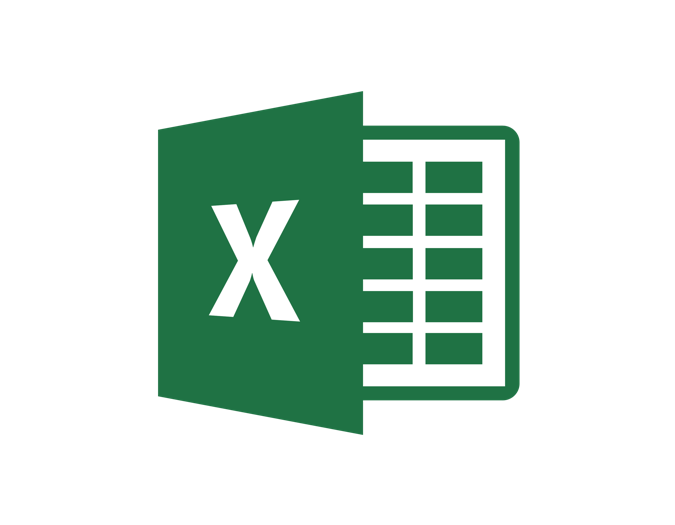 Excel Homework Help & Answers - Studypool