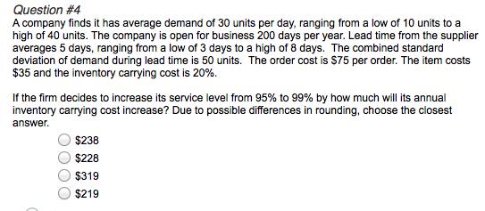 Screen%20Shot%202014-10-04%20at%207.11.0