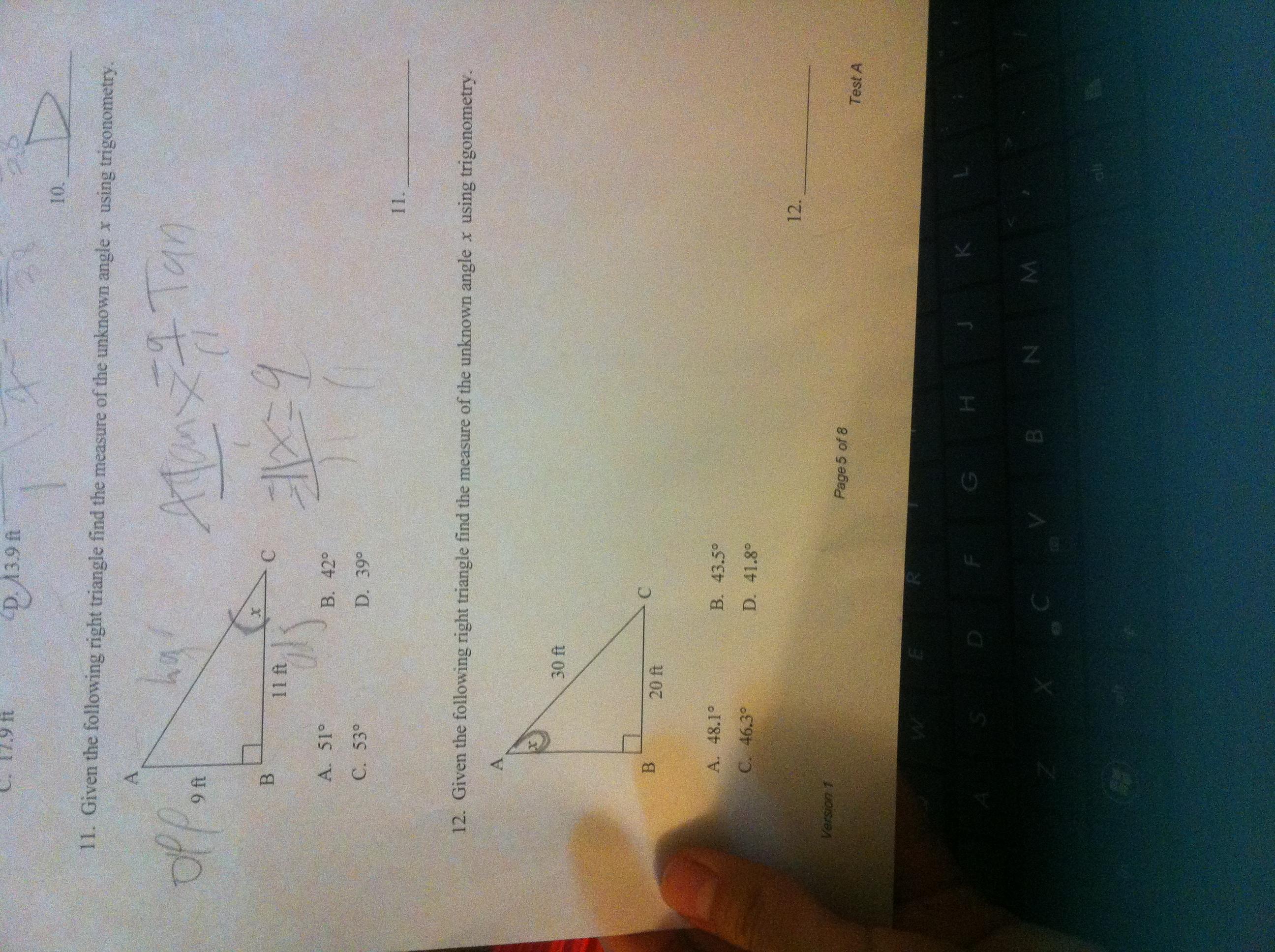 math96.JPG