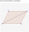 I need help solving another prob.