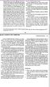 University of Kansas History Declaration of Sentiments Discussion
