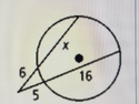 Geometry, 1 question