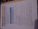 ACC 306 Strayer University Educational Endeavors Inventory Listing Excel Project