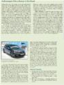 Prin of Marketing Volkswagen Marketing Environment Case Study