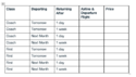 TCA 380 UNLV ?Airline Tickets Price Elasticity Discussion