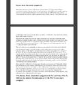 Houston Community College Lincolns Emancipation ProclamationBook Analysis
