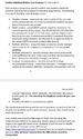 Stockton University of New Jersey United Way of America Case Study