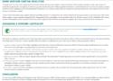 FIN 3610 CUNY Bernard M Baruch College Venture Capital for Startups Paper